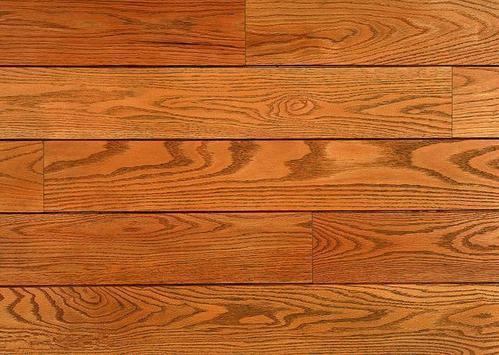 家中铺设的木地板出現缝隙是怎么回事?理当如何处理