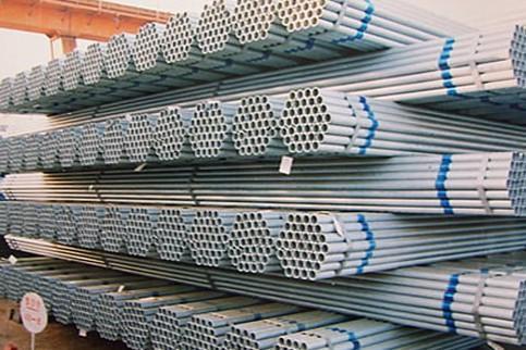 想要使用成都钢结构制作厂房?这些问题你了解清楚了吗
