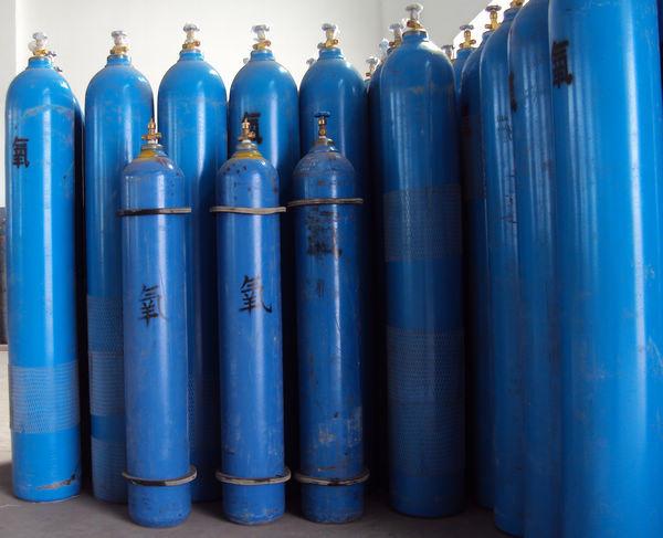 小编带你去掌握下液氧的物理特性和液氧的危险性有什么