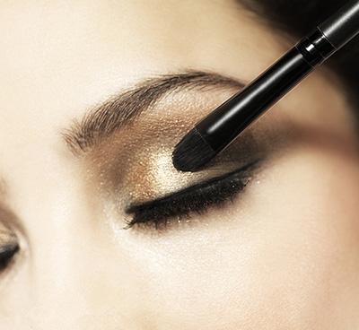 彩妆培训有什么好处?如何选择一个好的彩妆培训学校?
