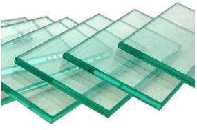 今日小编带你了解一下钢化玻璃的维护、清理与保养方法