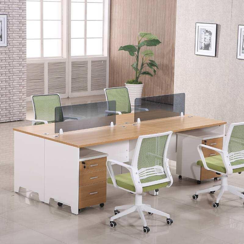 相关办公桌椅的种类难题小编给你分享