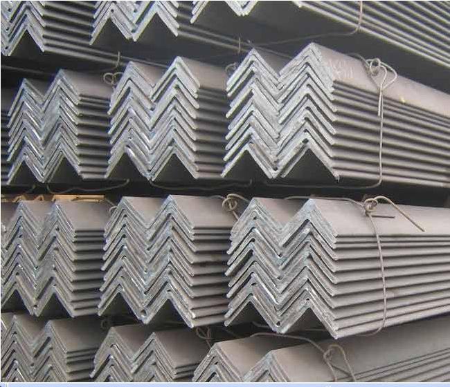 玻璃角钢与传统钢材相比有什么优势呢