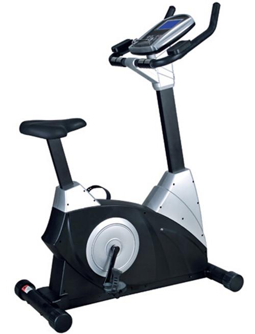 西安18luck新利lb快乐彩厂家分享:如何正确选择健身房器材?
