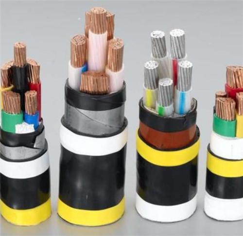 电缆电线绞合过中程须留意的事宜及非常容易出現的难题。
