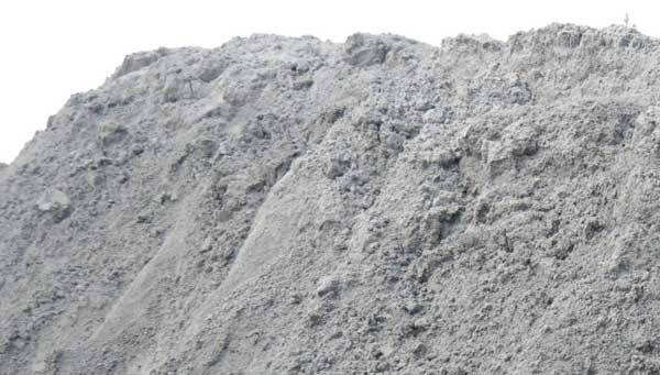 浅谈粉煤灰的由来以及应用范围