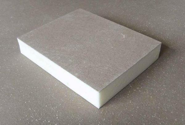 激光切割聚氨酯板的步驟分成哪些步驟,哪一個環節盡可能附加注重