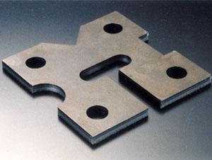 如何解决成都钣金加工中的锈蚀难题呢?