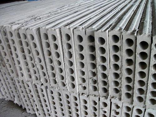 什么是轻质隔墙板,建房时轻质隔墙板如何施工呢?