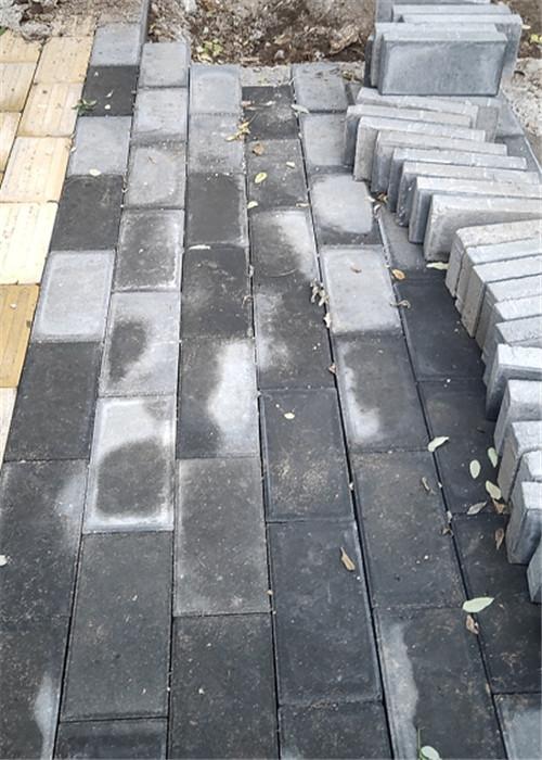 今年陶瓷透水砖的价钱可能展现出哪些的发展趋势呢?