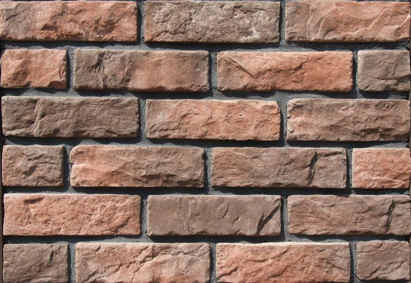 相关仿古砖的那点事