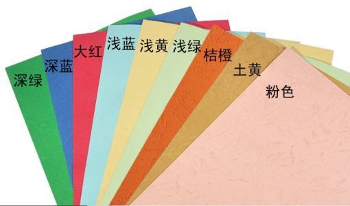 包装印刷厂家告诉您如何避免印刷纸张发皱