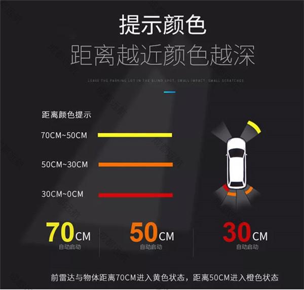 当我们在选择改装汽车悬挂系统时,应注意哪些问题呢?