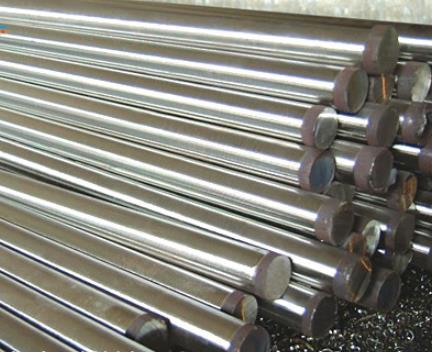 钛及钛合金的钎焊方法