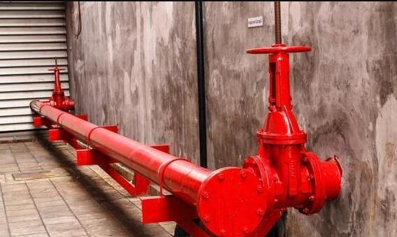 压滤机泵的管道连接一下就立马能用?网友:别再丢人了!