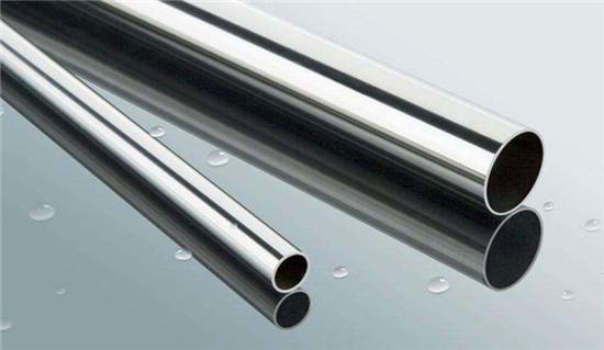 相关不锈钢水管的十大优势有哪些,你都知道吗?