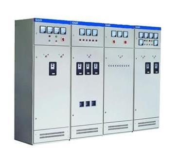 小编向你讲解高低压配电柜维护工作中包括哪些內容?