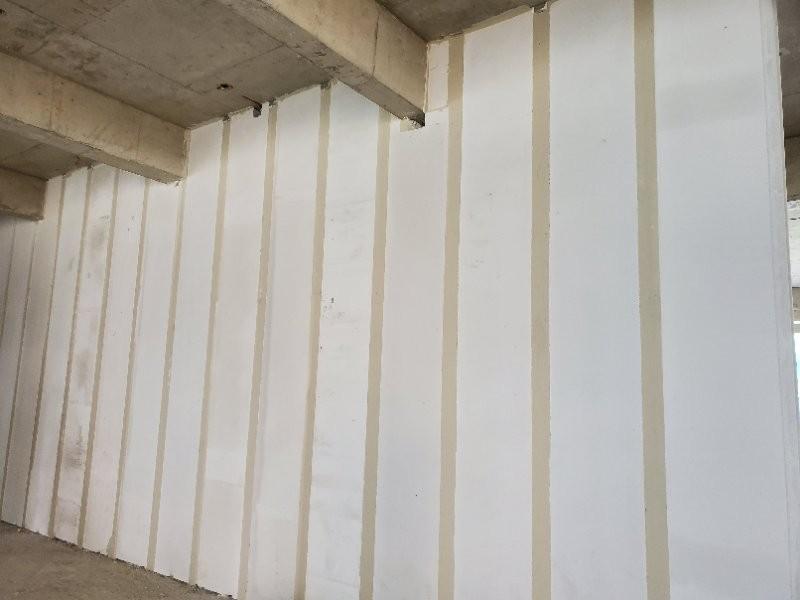 轻质隔墙材料种类有哪些