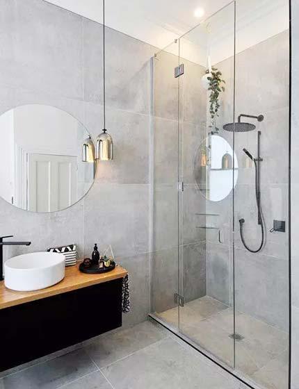卫生间真的有必要做干湿分离吗?
