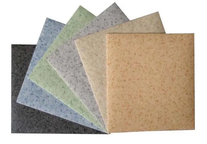 塑胶地板如何清除保养,您做恰当了吗?以及塑胶地板有哪些优势?