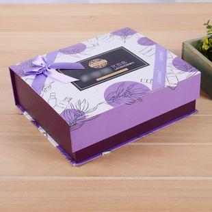 在设计包装盒的情况下我们都尽可能留意哪些事项?