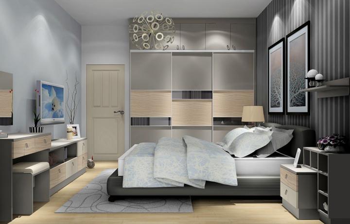 四川定制家具的几个问题,你真的注意过吗?