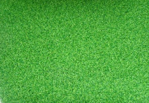 你不可错过的人造草坪知识!快来了解一下吧!