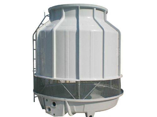 敲黑板:冷却塔拆换填料、设备维护维修保养的小常识!