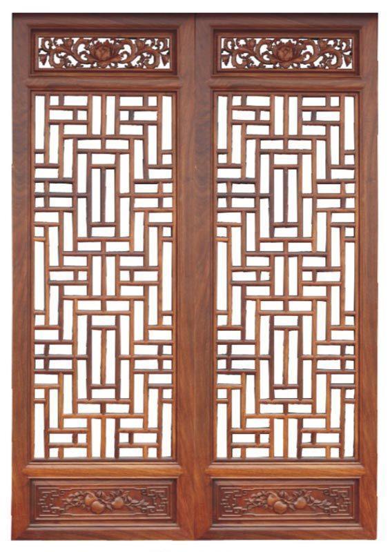 古色古香的仿古门窗有什么特点呢?尽量留意的维持和维护有哪几个点?