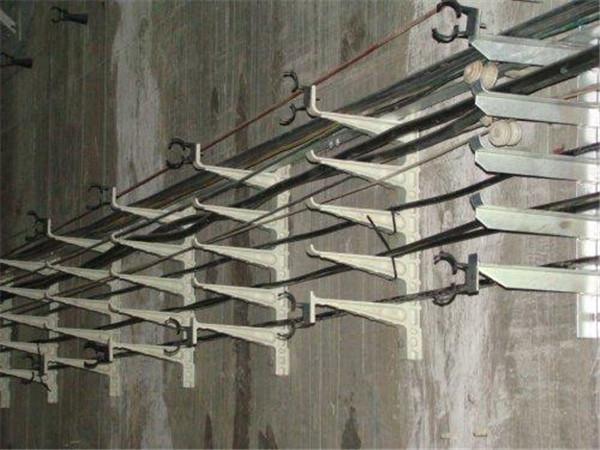 电缆支架小常识,什么叫电缆支架?