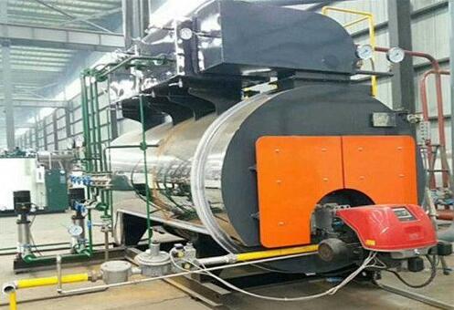 如何選擇蒸汽鍋爐產品?那么選擇蒸汽鍋爐時應該哪些注意事項?