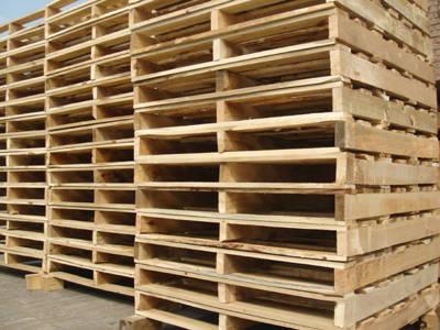 成都木托盘生产厂家今天给大家分享一下关于我们木托盘存储时摆放的相关干货,赶紧收藏起来吧!