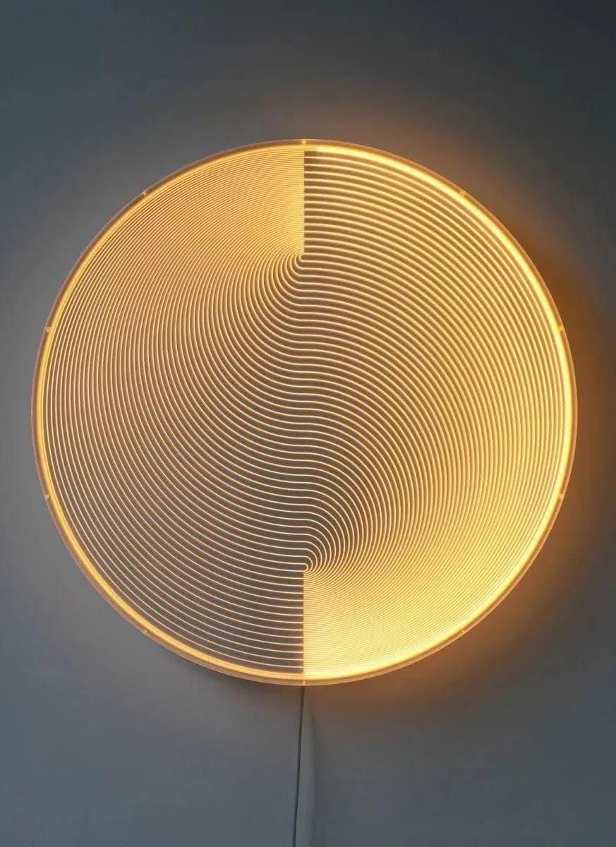 你知道灯饰灯具的分类和特性吗?