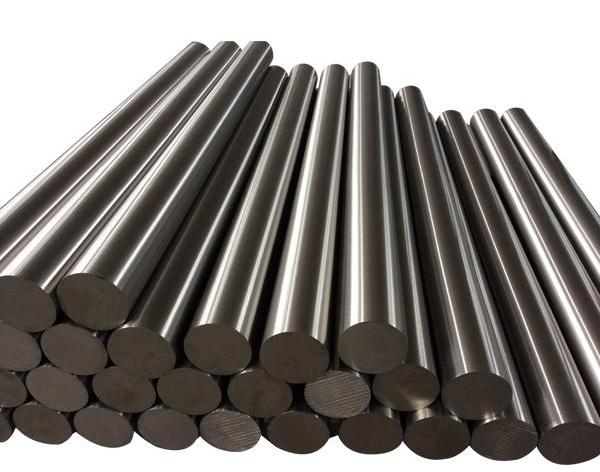 钛合金的确很难生产加工吗?小编告诉你,看了就把握!