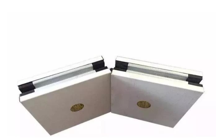 小编向大家详解:手工净化板的优势都有哪些?