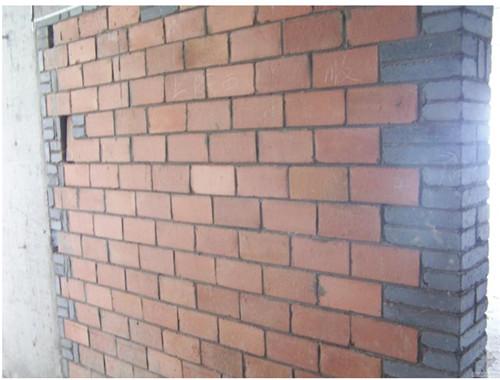 砌筑砂浆的施工步骤与要留意的关键点。