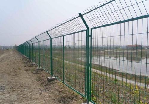 四川围栏网