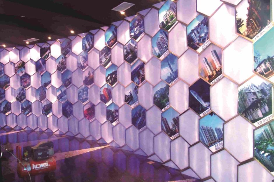 展厅展馆在未来,到底会变成什么样子?