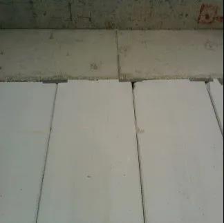 輕質隔墻板的特點都有哪些?
