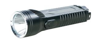 有关吸顶灯的安裝知识,特种照明灯厂家告诉