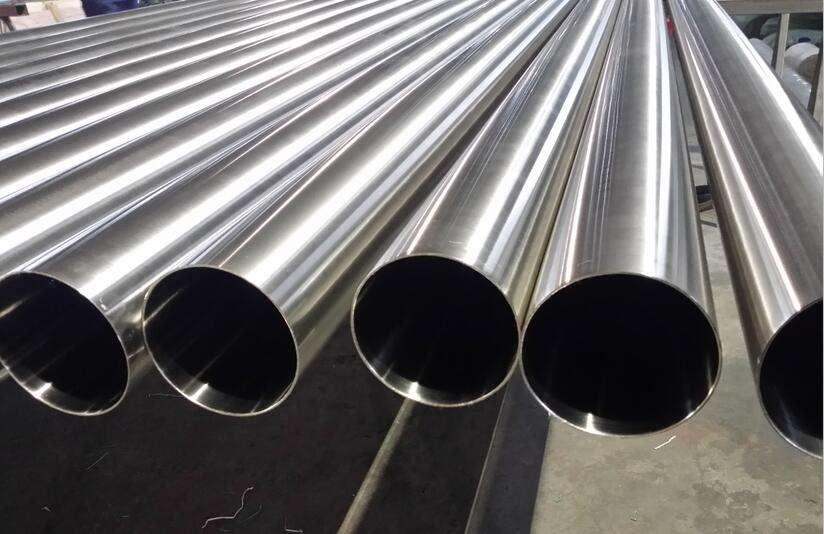 不锈钢管有哪些优势所在呢?一起来看看