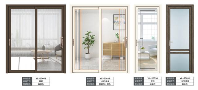 衣柜平开门尺寸标准,衣柜平开门尺寸是多少适合?