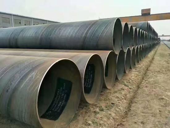 四川方管的正确保存方式,快来了解一下