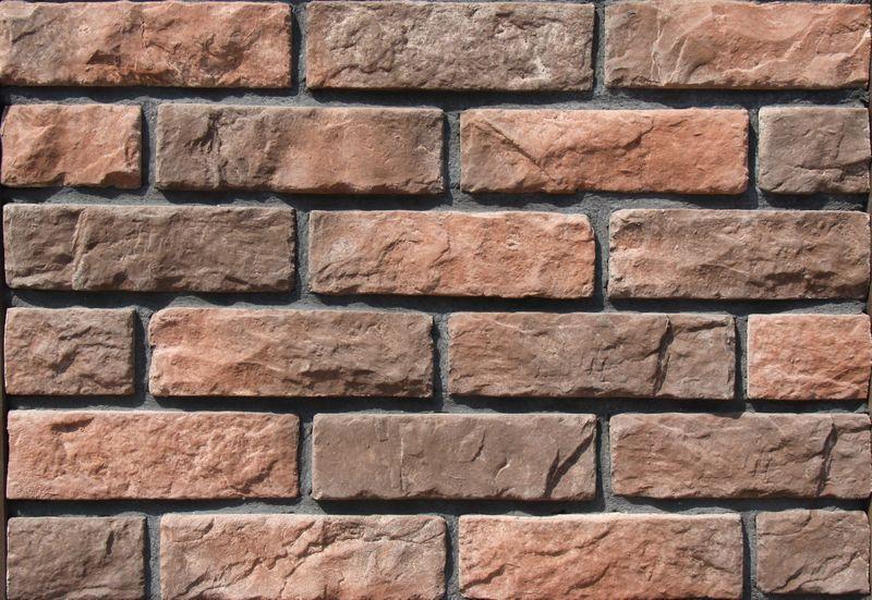 关于仿古砖的那点事