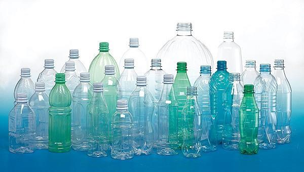 塑料制品都包含哪些?它有什么优势与劣势?