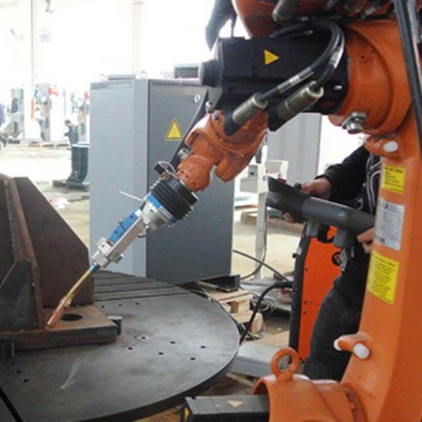 焊接切割设备