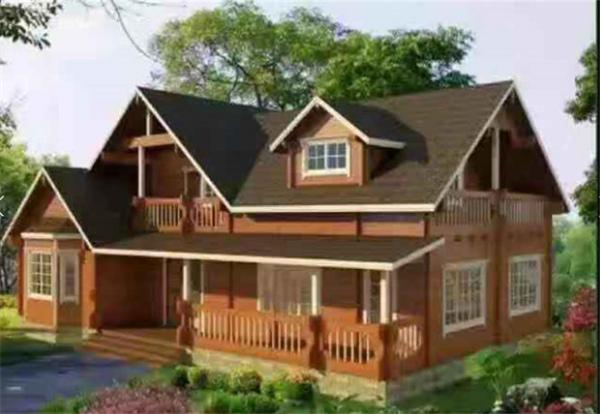 你知道轻钢结构房屋的优点是什么嘛?小编告诉你!