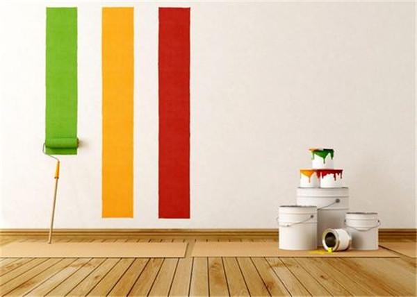 带您把握家具涂料未来发展的大趋势