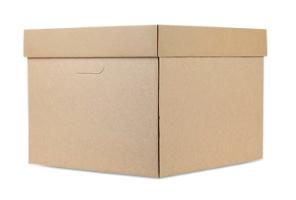 瓦楞纸箱湿软怎么办?