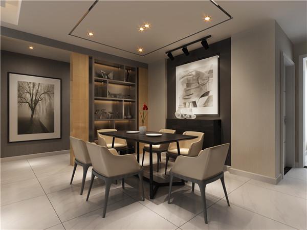 欧式风格如何装修,欧式风格室内装修特性与装修攻略